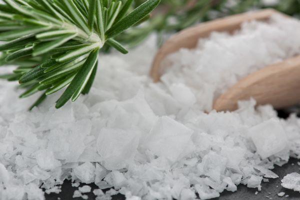 insel-salz.de - Pyramidensalz
