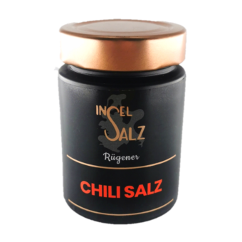 insel-salz.de - Chilisalz