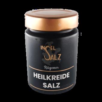 insel-salz.de - Heilkreidesalz