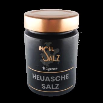 insel-salz.de - Heuaschesalz