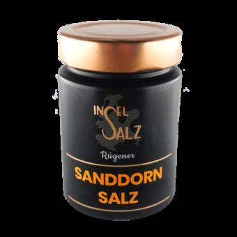 insel-salz.de - Sanddornsalz