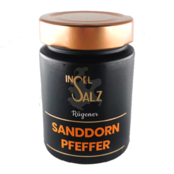 insel-salz.de - Sanddornpfeffer